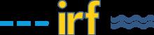 I.R.F. Bremen